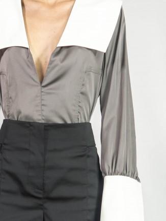 Crafted shirt Florentina Agape