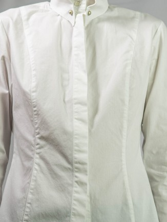 Organic cotton shirt Alina Moza