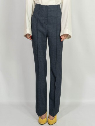 Sustainable pants Alina Moza