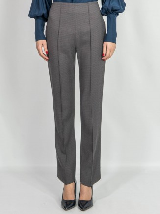 Sustainable crafted pants Alina Moza