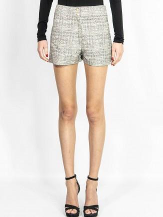 Crafted pants Diana Caramaci