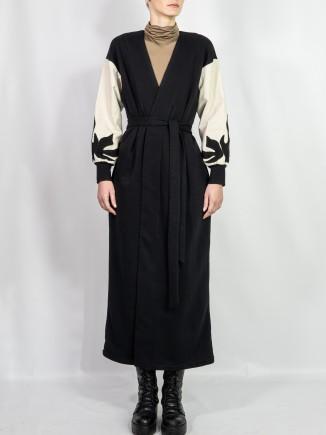 Crafted coat/cardigan Alina...