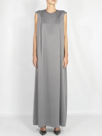 Unique crafted dress Alexandra Todoran