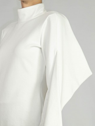 Crafted blouse Ramelle