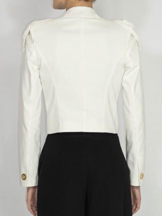 Crafted blazer jacket Ramelle