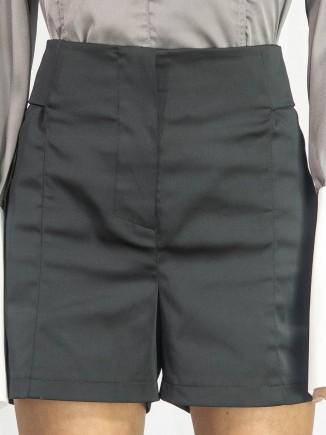 Crafted pants short length Florentina Agape