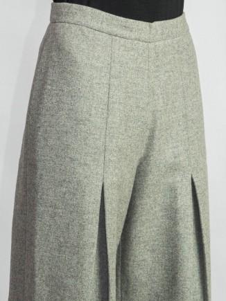 Unique trousers Diana Chis